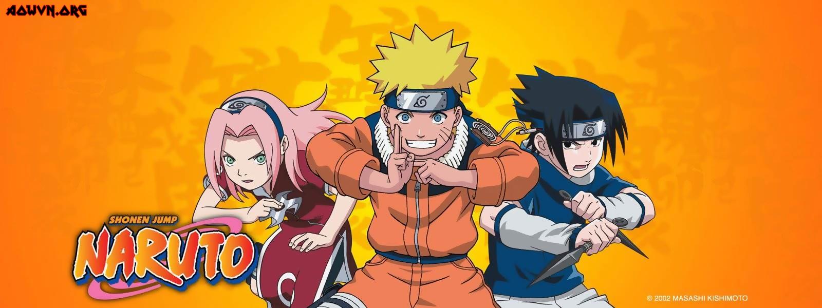 GuK8soz - [ Anime 3gp Mp4 | Ep 130 ] Naruto Dattebayo | Vietsub - Bầu trời tuổi thơ!!
