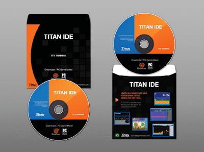 Listing des futurs jeux indépendants (= payants) Titan