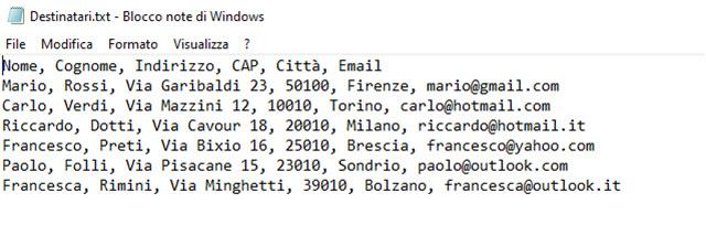 file-testo-convertire-database