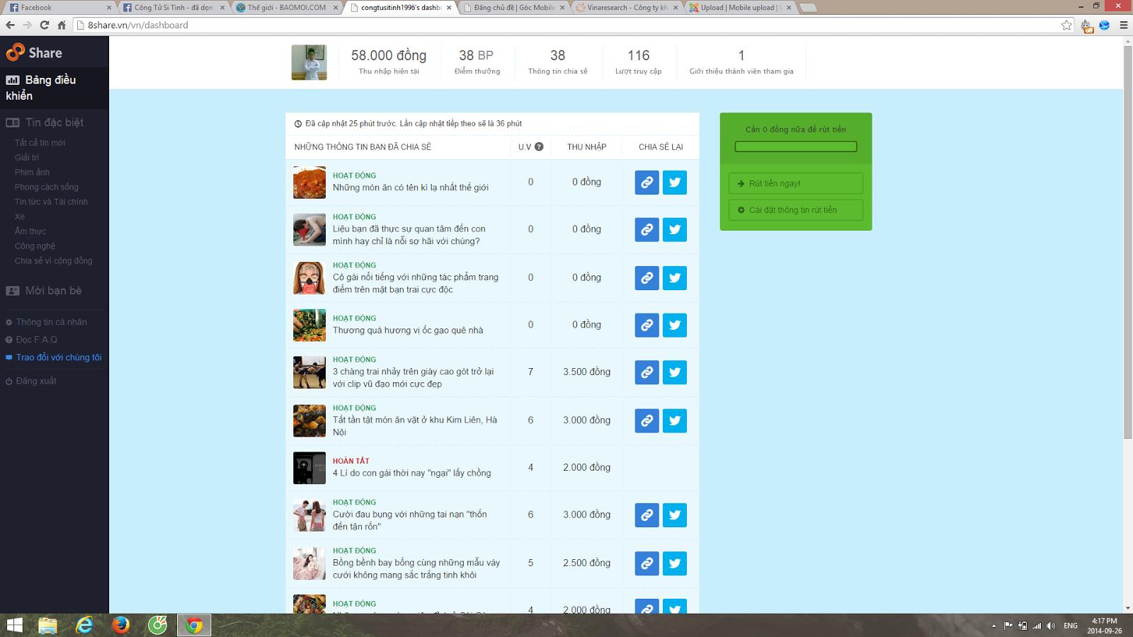 Screenshot-2014-09-26-16.17.13.png