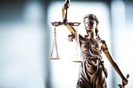 PROPAGANDA ENGANOSA DE MARGARINA ENSEJA INDENIZAÇÃO POR DANO MORAL. justiça seja feita