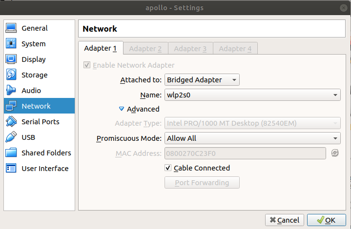 Linux: Configuring NTP on Ubuntu 18 4 host and RHEL 7 1 VM guest