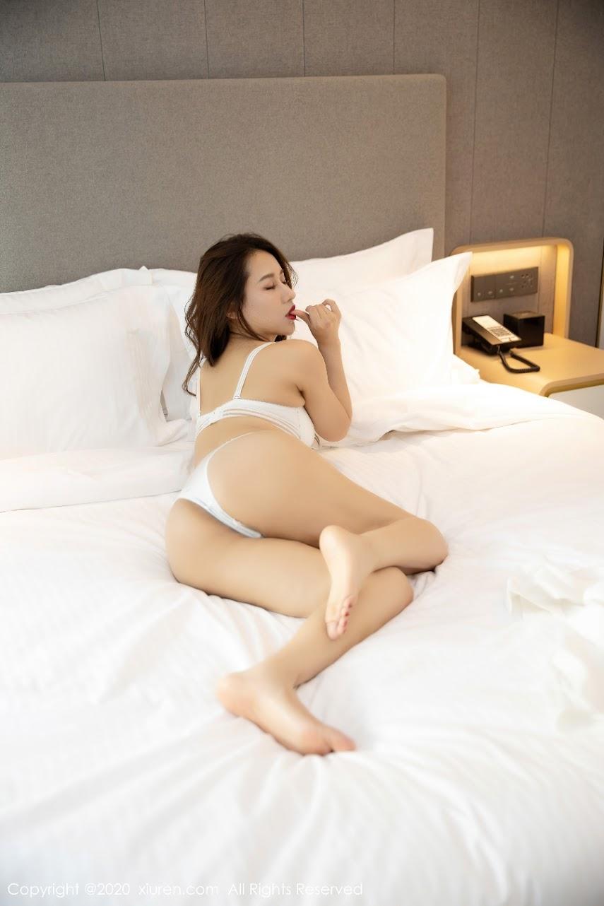 xiuren 2020-09-21 Vol.2580 徐安安 xiuren 04220