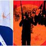 ஈஸ்டர் தாக்குதல்: ஹிஸ்புல்லாவுக்கு தொடர்பு என்ற பரபரப்பு தகவல் அம்பலம்