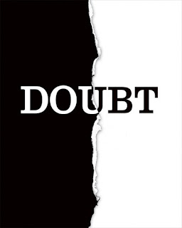The Reality of Doubt