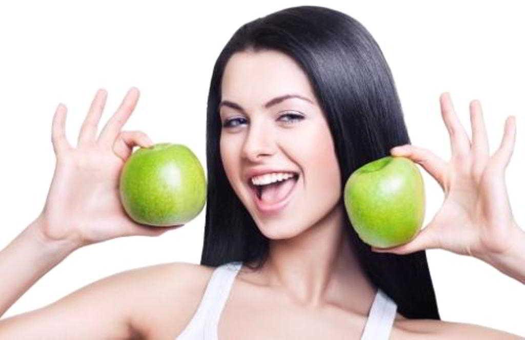 Cara Mengatasi dan Mencegah Rambut Rontok dengan kulit buah apel - Cara Mengatasi dan Mencegah Rambut Rontok Disini yang paling lengkap cara mengatasi rambut rontok, cara mengobati rambut rontok secara alami lengkap dengan resep
