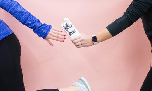Cari Smartwatch untuk Fitness? 5 Arloji Pintar ini Bisa Jadi Pilihanmu Sob!