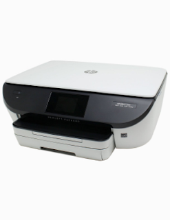 HP Envy 5661 Printer Installer Driver & Wireless Setup