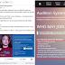 #SaveMNL48: Manajemen Langgar Peraturan Audisi