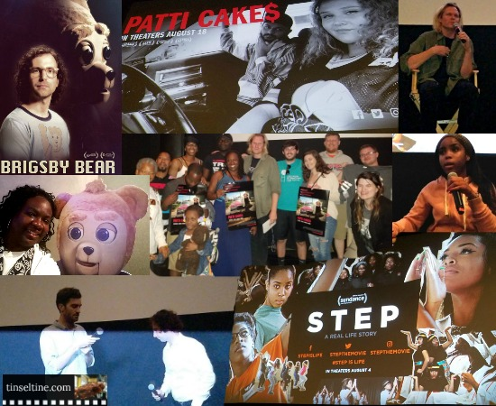 BRIGSBY BEAR | STEP | PATTI CAKE$