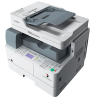 Canon imageRUNNER 1435 Driver Download