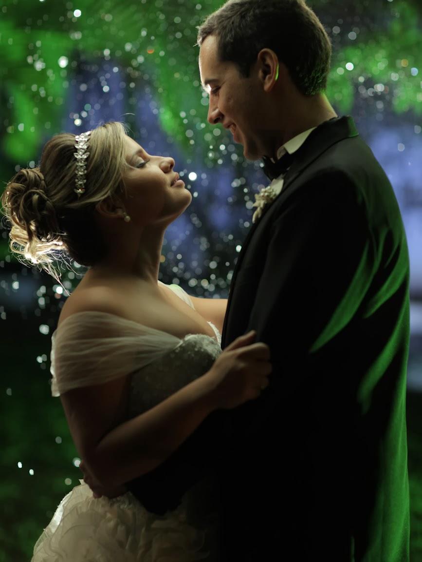 recepcao-noivos-primeira-danca
