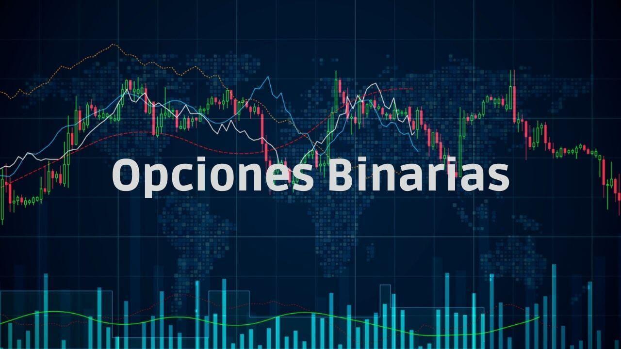 opciones-binarias-saber-antes-de-comenzar