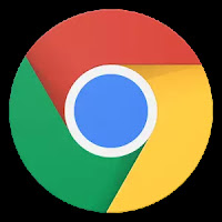 Chrome Browser Google Apk