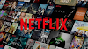 Netflix Launches Rs 199 Monthly Plan in India for Mobile Only