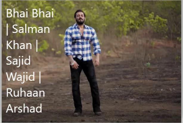 Bhai bhai mp3 song download Bhai bhai mp3 song download  Bhai bhai mp3 song download  Bhai bhai mp3 song downloadming Bhai bhai mp3 song download 1997 Bhai bhai mp3 song download ramleela Bhai bhai song mp3 download dj Bhai bhai movie mp3 song download Bhai bhai ramleela mp3 song download 320kbps Bhai bhai ramleela mp3 song download  Bhai bhai mp3 song download 320kbps Bhai bhai movie mp3 song download  Bhai bhai gujarati song mp3 download  Mera bhai mera bhai mp3 song download  Bhai wah bhai wah mp3 song download  Miya bhai miya bhai mp3 song download  Mera bhai mera bhai mp3 song download  Bhala mori rama bhai bhai mp3 song download  Bhai bolte mp3 song download  Bhai bhai ramleela mp3 song download  Mera bhai mera bhai mp3 song download  Miya bhai miya bhai mp3 song download mr jatt Bhai bhai bhala mori rama mp3 song download mr jatt Bhai bolte mp3 song download mr jatt Bhai wah bhai wah song mp3 download mr jatt Miyan bhai mp3 song download mr jatt Miya bhai mp3 song download mr jatt Miya bhai mp3 song download mr jatt 320kbps Ramleela movie bhai bhai mp3 song download Bhai bhai ramleela song mp3 free download Bhai bhai ramleela film mp3 song download Bhai bhai ramleela mp3 song download songs.pk Bhala mori rama bhai bhai ramleela mp3 song download Bhai wah bhai wah song mp3 download dj punjab Mera bhai mera bhai mp3 song download djpunjab Bhai bhai dj remix song mp3 download Bhai bhai remix song mp3 download Bhai bhai dj mix mp3 song download Bhai bhai movie mp3 song download 320kbps Bhai bhai film mp3 song download Bhai bhai old movie mp3 song download Bhai bhai movie all mp3 song download Bhai bhai hindi movie mp3 song download Bhai bhai ramleela movie mp3 song download Bhai amar bhai movie mp3 song download Bhai bhai movie songs mp3 free download Bhai bhai mp3 songs free download 320kbps Mera bhai mera bhai mp3 song download 320kbps Miya bhai mp3 song download 320kbps Miya bhai mp3 song download 320kbps pagalworld Bhai bolte mp3 song download 320kbps Ram lee