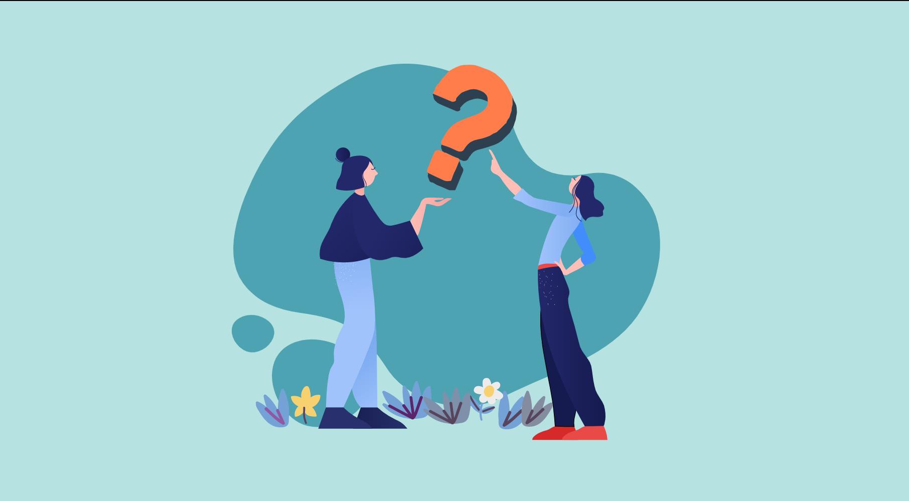 leadership, incertitudine, Harvard Business Review