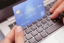 Микрозайм на кредитную карту без проверок