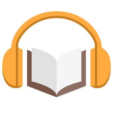 mAbook Audiobook Player (MOD, Premium Unlocked) APK For Android