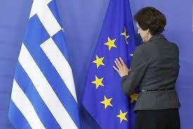 Ευρωσκεπτικισμού σπίλωση: Γιατί;