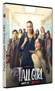 Tall Girl (2019) por google drive.