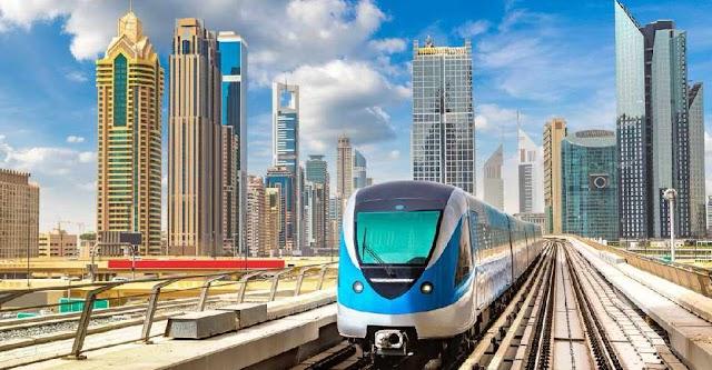 UAE:Dubai adopts medical coding set that supports health insurance system
