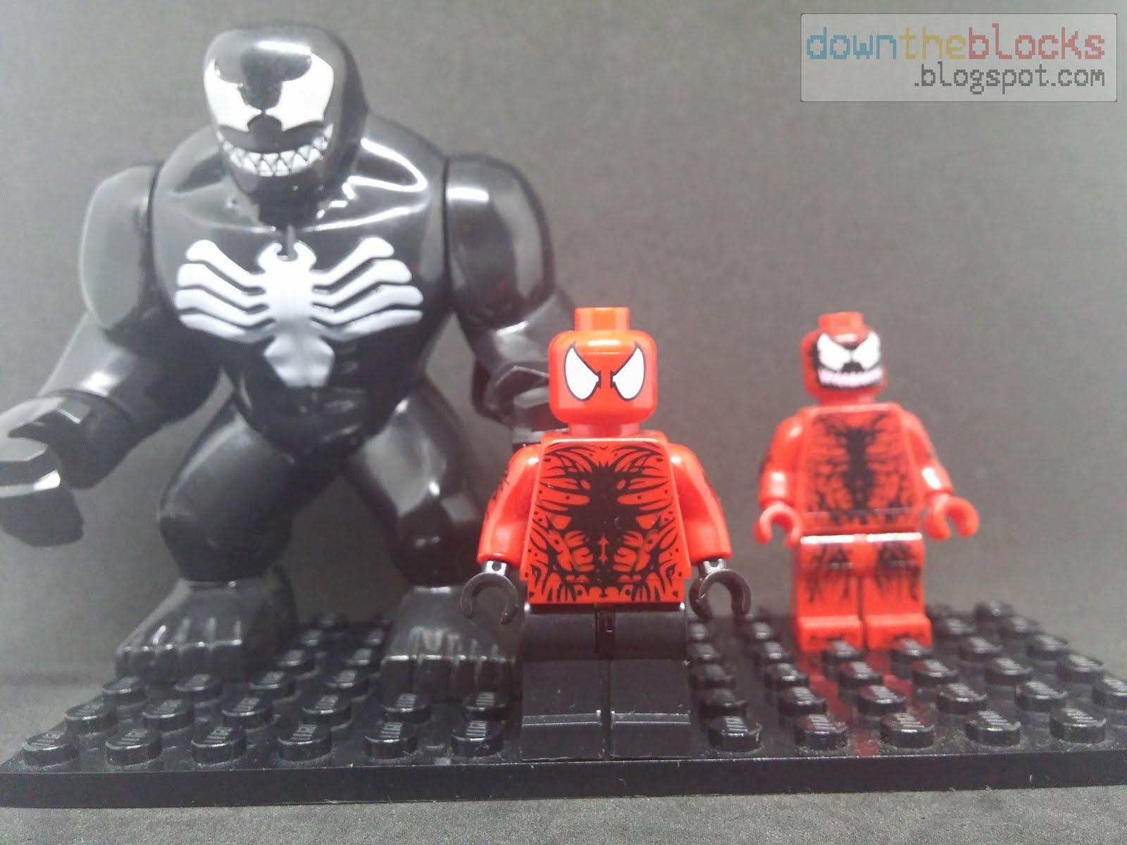 lego marvel super heroes list