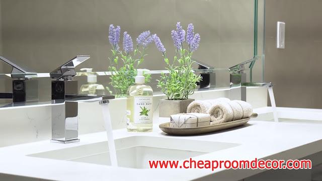 bathroom wash basin designs photos 6