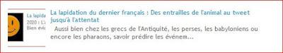 https://code7h99.blogspot.com/2020/01/la-lapidation-du-dernier-francais-des.html