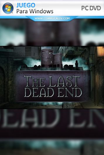 The Last DeadEnd PC Full