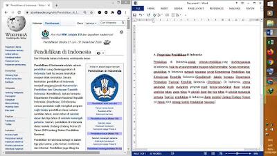 Cara_membagi_layar_laptop_menjadi_2