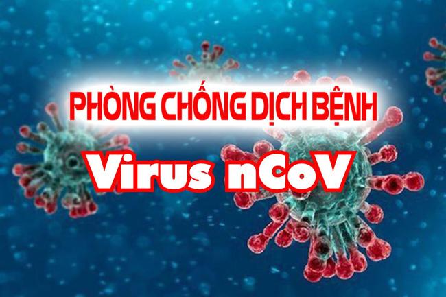 virus-ncov