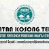 Jawatan Kosong di Institut Penyelidikan Perhutanan Malaysia (FRIM) - 12 April 2021