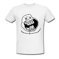 T-Shirt Memes