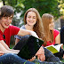 TPG дарит студентам шанс получить престижную работу в компании