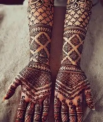 full-hands-mehndi-design-most-for-fingers