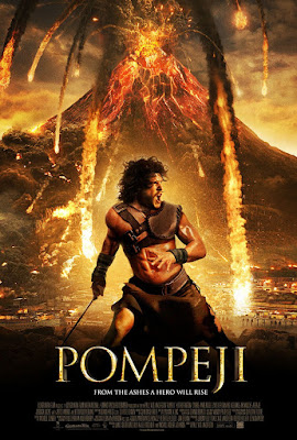 Apocalypse Pompeii 2014 Watch full hindi dubbed full movie online
