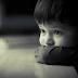 عندما سأل الطفل أباه : أبي ماهي قيمتي في الحياة؟ - قصة بألف عبرة