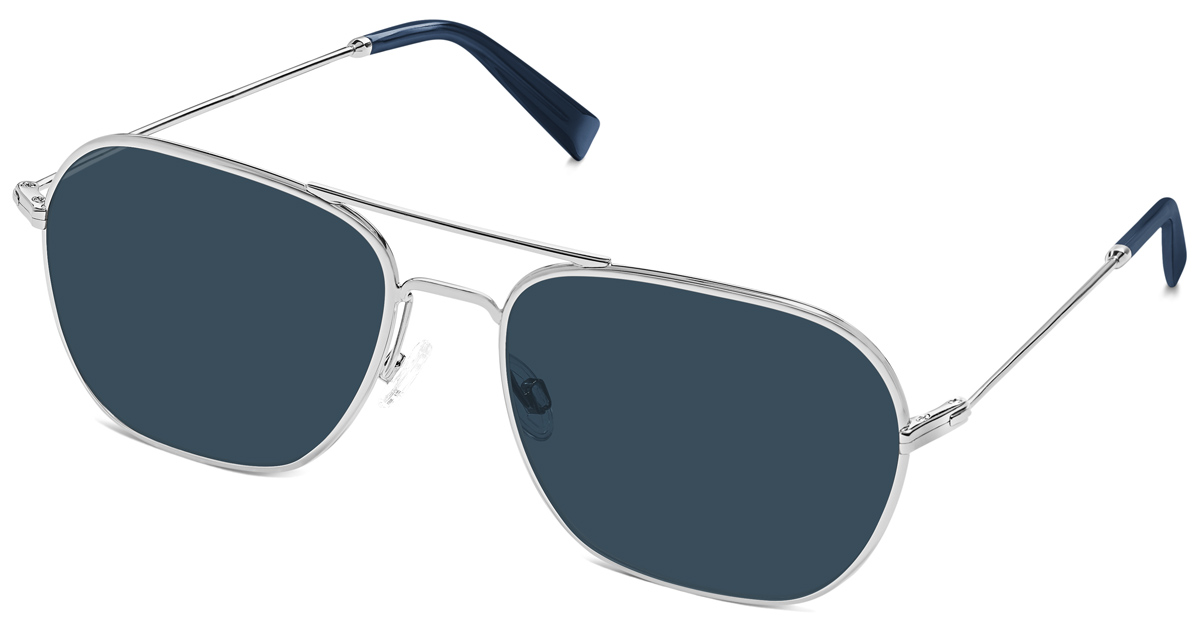 Sunglasses: How to choose the right pair