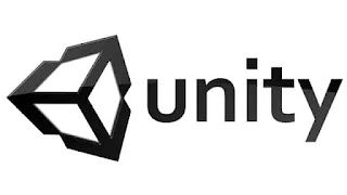 Unity_Game_Engine_Logo