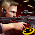 Mission Impossible RogueNation V1.0.4 MOD Apk [Latest-Link Update]