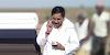 राज्यमंत्री राठखेड़ा के भांजे अनिल की लाश जंगल मे मिली / Pohri News
