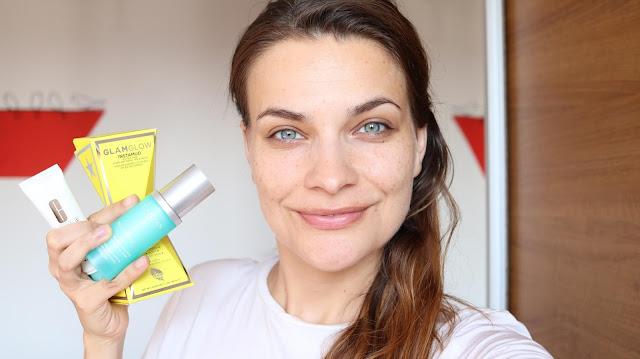 5 produits costauds pour lutter contre les pores dilatés