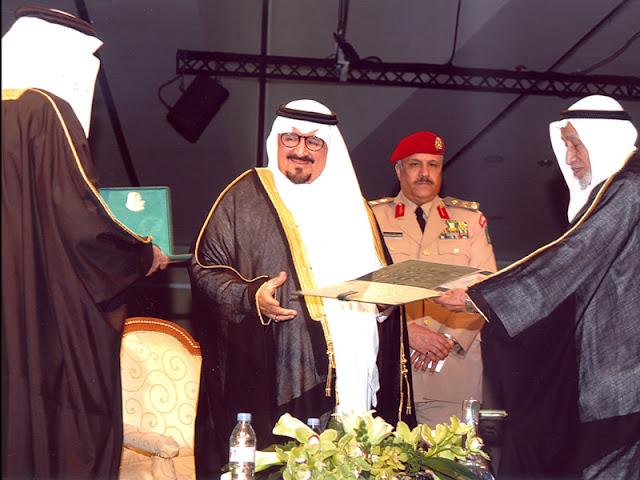 يوسف الحجي.. إمام العمل الخيري بالكويت وقدوة الخيّرين