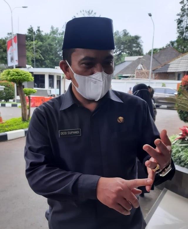 Disdik Jabar Apresiasi Atas Suksesnya Kongres IGI ke III Di Bandung,