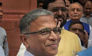 hariwansh-ramnath-jdu-candidate