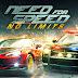 لعبة Need for Speed : No Limits كاملة Apk & Data مهكرة مجانا للاندرويد