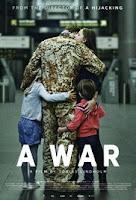 A War (2016) Poster