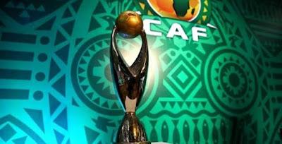 اول نادي ينسحب من دوري ابطال افريقيا الموسم المقبل بسبب كورونا