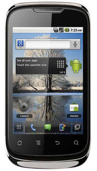 android tiger kf408